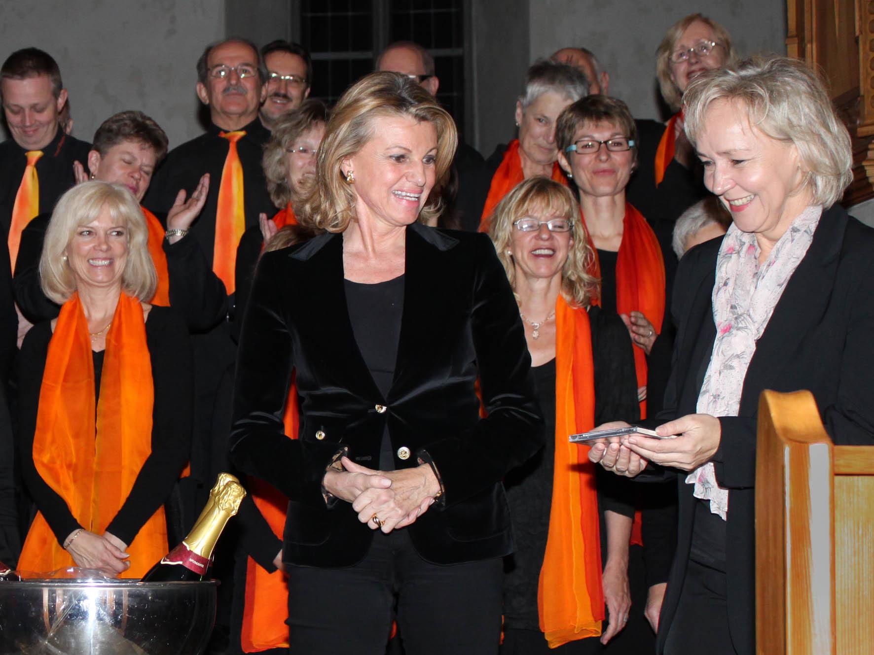 2010_CD-Taufe-002